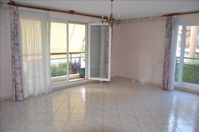 Vente appartement Osny 215 200€ - Photo 2