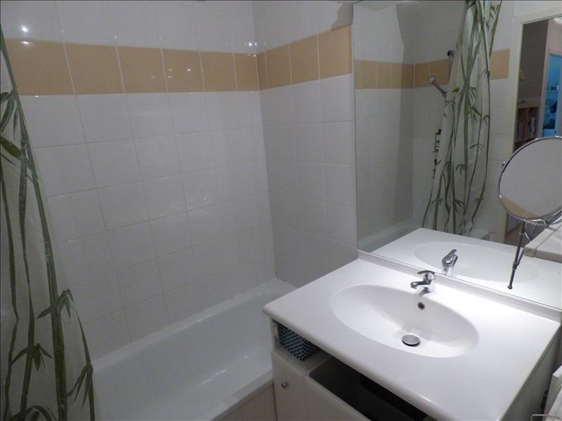 Produit d'investissement appartement Aix les bains 178000€ - Photo 7