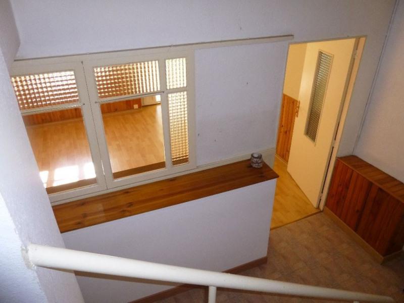 Location maison / villa Entraigues sur la sorgue 670€ CC - Photo 14