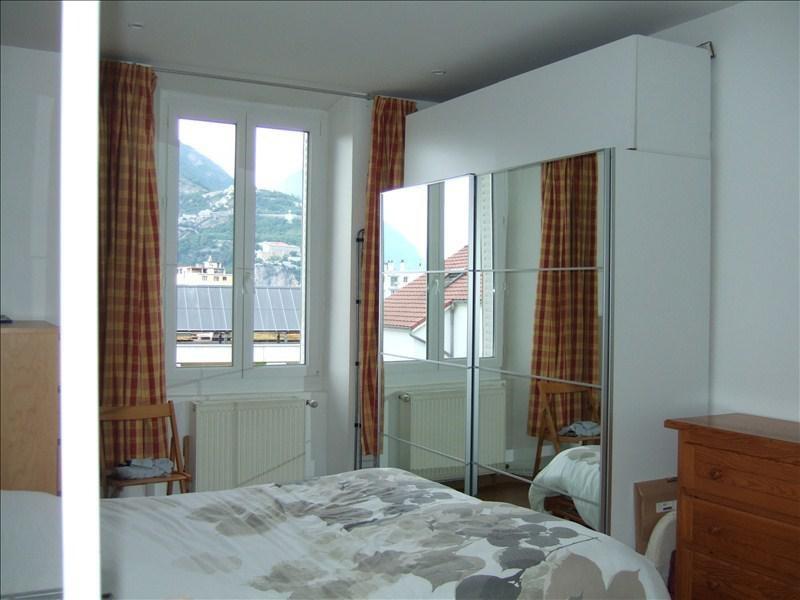 Sale apartment Grenoble 325000€ - Picture 7