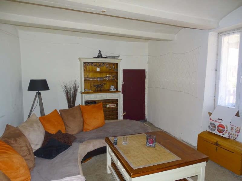 Vente maison / villa Orgnac l aven 498000€ - Photo 10