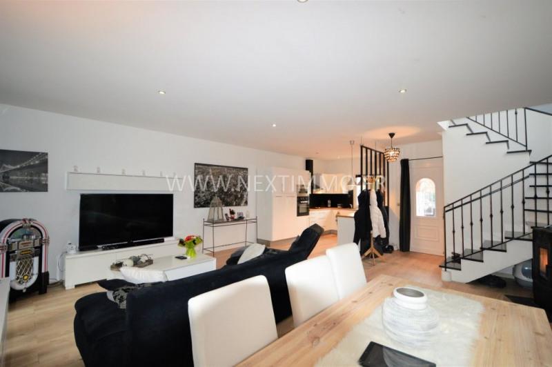 Vendita casa Sospel 349000€ - Fotografia 3