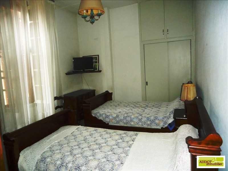 Vente maison / villa Secteur st sulpice 277000€ - Photo 5