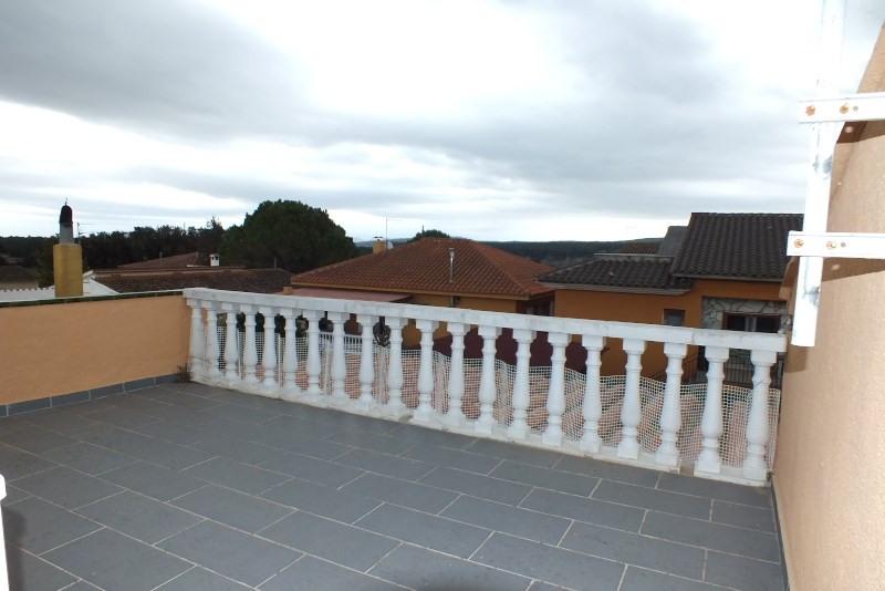 Venta  casa San miguel de fluvia 295000€ - Fotografía 23