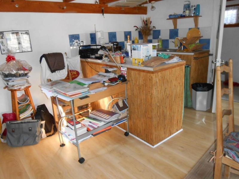 Location appartement La voulte-sur-rhône 310€ CC - Photo 2