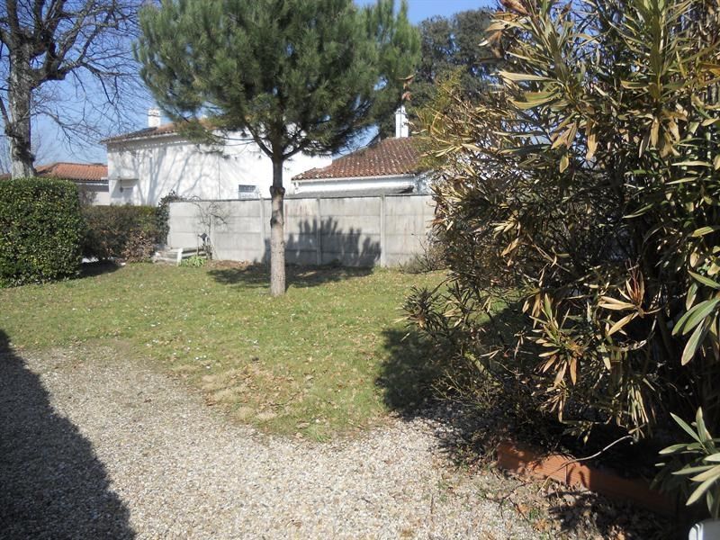 Vacation rental house / villa Royan 632€ - Picture 4