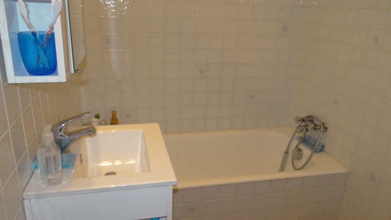 Vente appartement Cavalaire 189 000€ - Photo 6