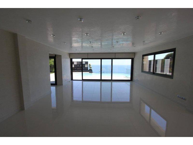 Vente de prestige maison / villa Villefranche sur mer 3980000€ - Photo 6