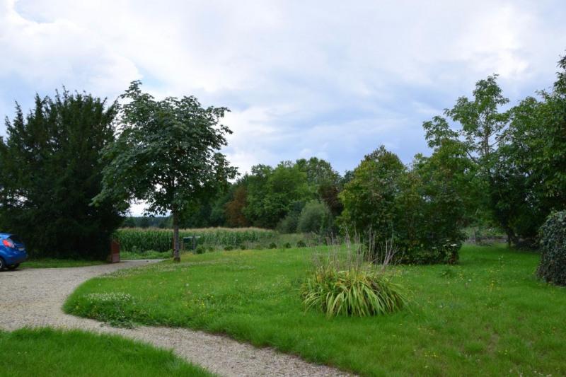 Location maison / villa Bazouges sur le loir 550€ CC - Photo 7