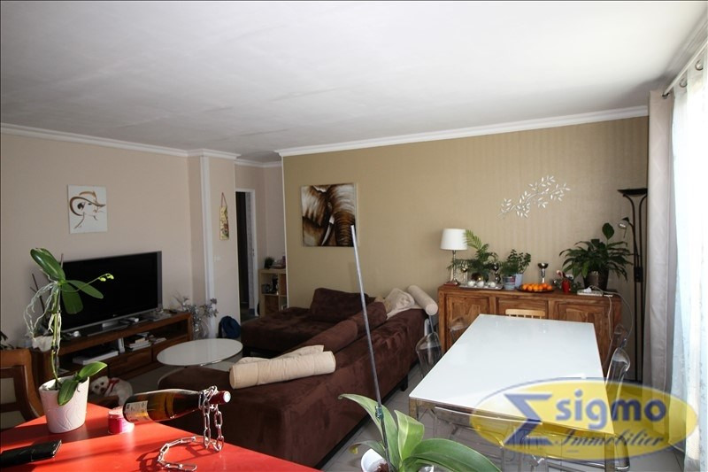 Sale apartment Chatou 235 000€ - Picture 6