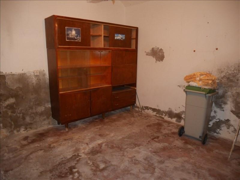 Verkauf haus St laurent de la salanque 86500€ - Fotografie 11