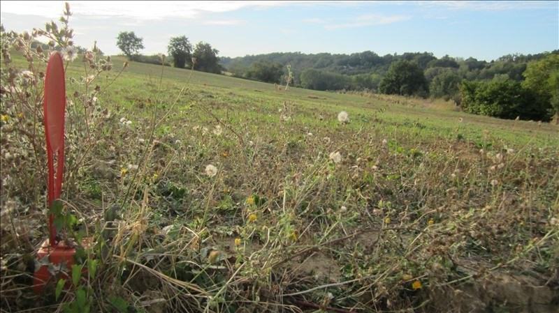 Vente terrain Bourret 50665€ - Photo 5