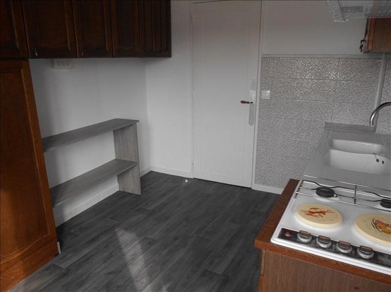 Location appartement Troyes 460€ CC - Photo 3