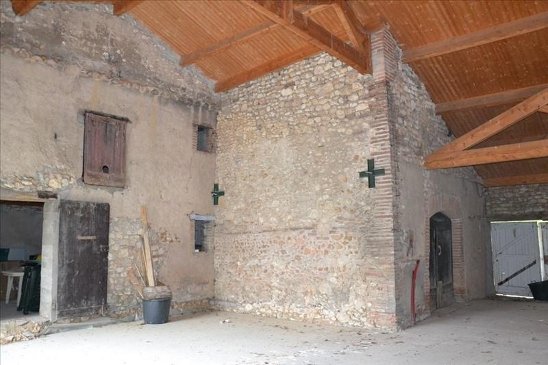 Immobile residenziali di prestigio casa Albi 580000€ - Fotografia 15