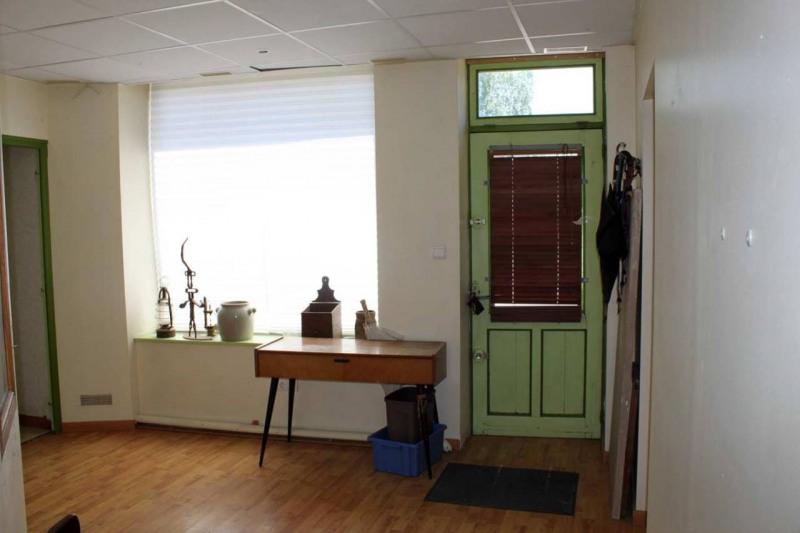 Sale house / villa Louhans 5 mns 179000€ - Picture 21