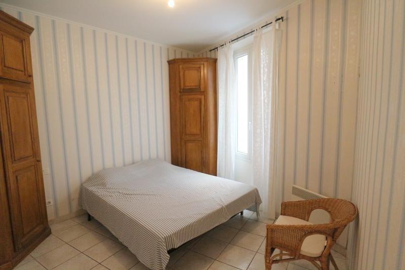Vente appartement Roquebrune sur argens 250000€ - Photo 7