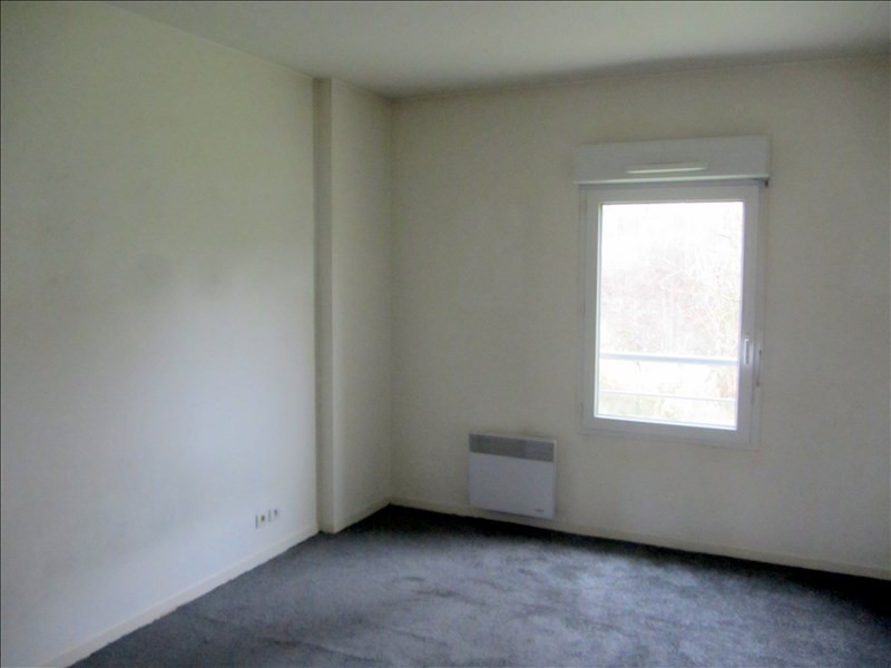 Vente appartement Osny 235 000€ - Photo 7