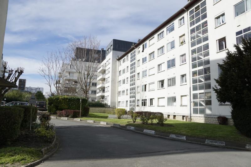 出售 公寓 Vitry sur seine 181000€ - 照片 8