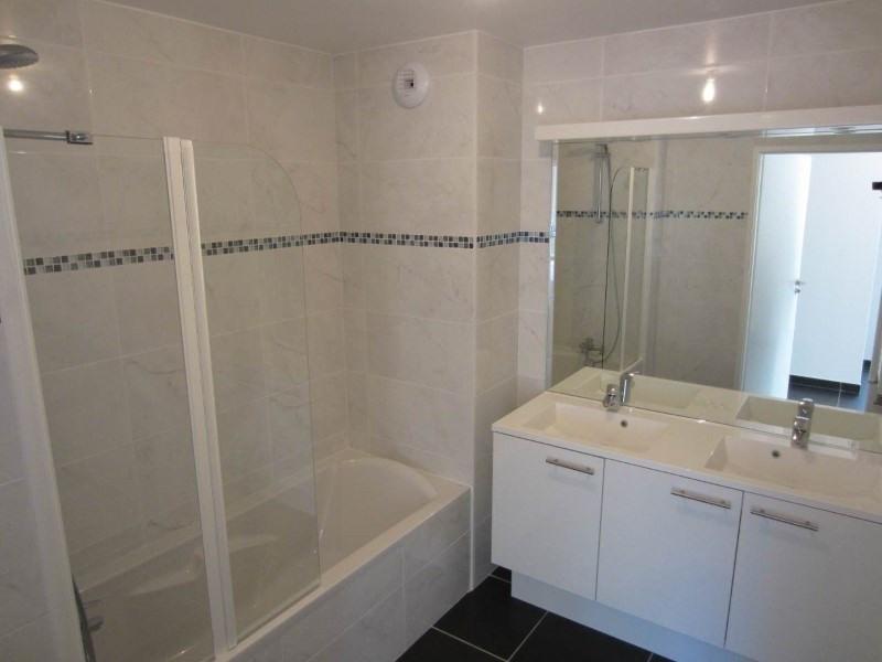 Rental apartment Reignier 1070€ CC - Picture 5