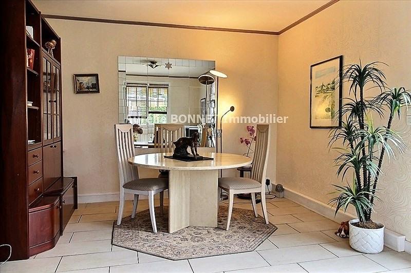 Sale house / villa Deauville 248000€ - Picture 4