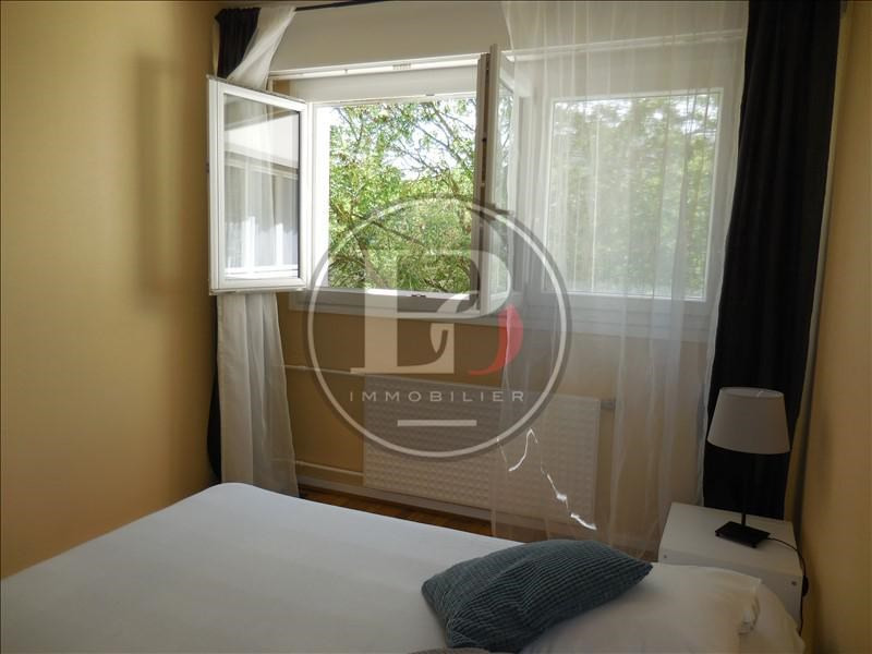 Vendita appartamento Marly le roi 239000€ - Fotografia 5
