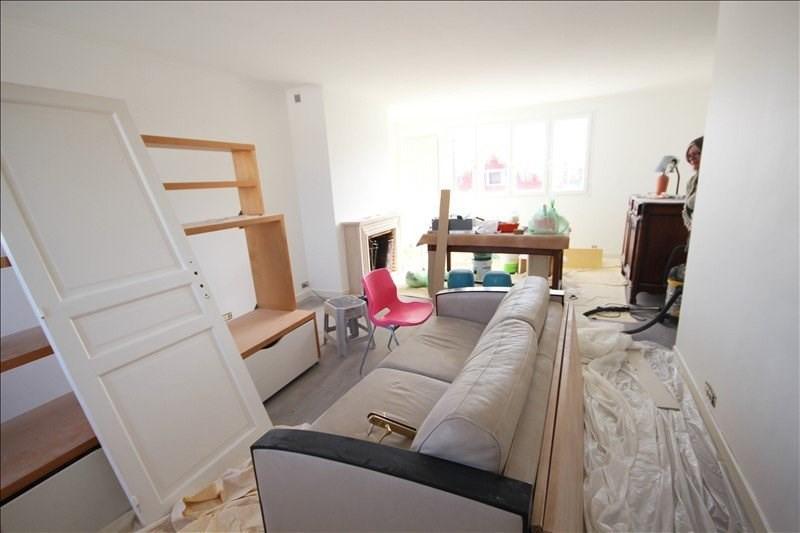 Vendita casa Vitry sur seine 599000€ - Fotografia 4