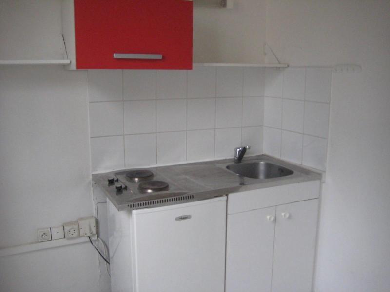 Location appartement Villeurbanne 495€ CC - Photo 3