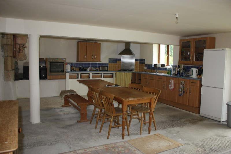 Vente maison / villa Monsec 84900€ - Photo 3