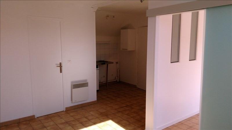 Investment property apartment Triel sur seine 98900€ - Picture 3