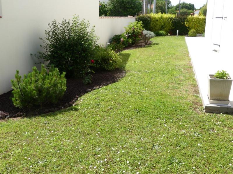 Life annuity house / villa Saujon 75250€ - Picture 11