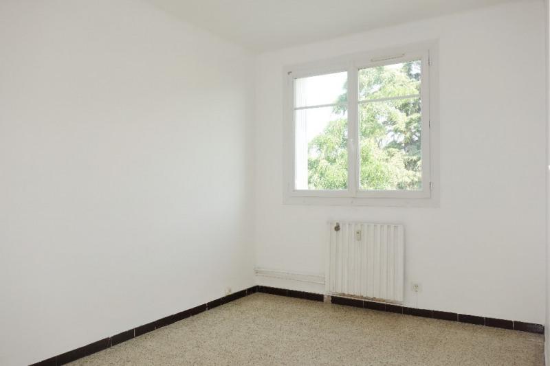 Rental apartment La valette du var 745€ CC - Picture 7