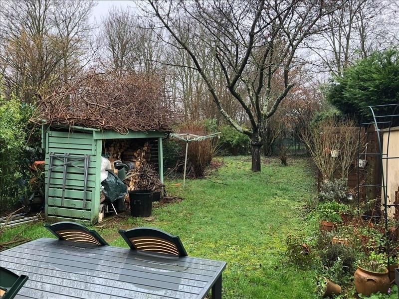 Sale house / villa Combs la ville 239900€ - Picture 5