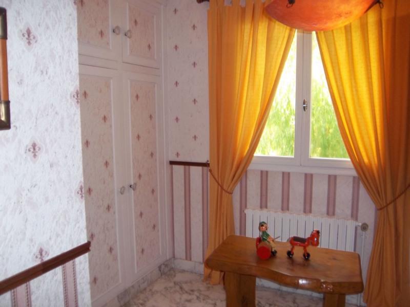 Vente maison / villa Bourcefranc-le-chapus 283800€ - Photo 9