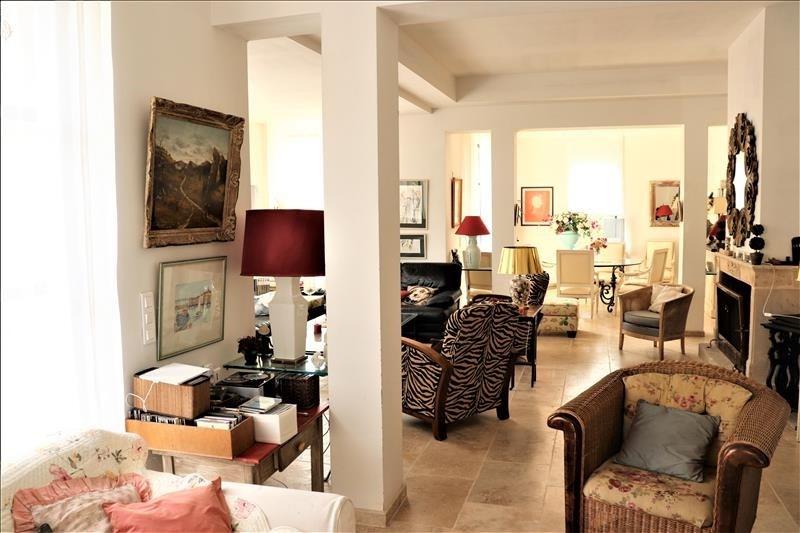 Vente de prestige maison / villa Cavalaire sur mer 1295000€ - Photo 2