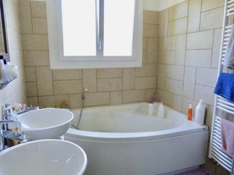 Sale house / villa Castanet tolosan 255500€ - Picture 4