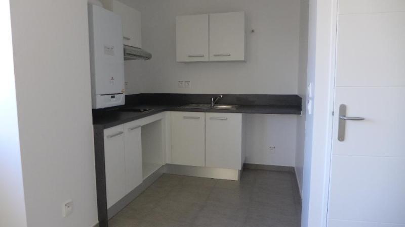 Location appartement Lyon 7ème 797€ CC - Photo 2