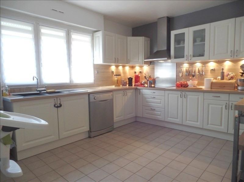 Vente maison / villa Raimbeaucourt 128000€ - Photo 3