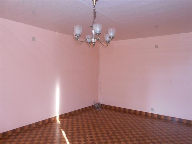 Vente maison / villa Neuvicq 139000€ - Photo 4