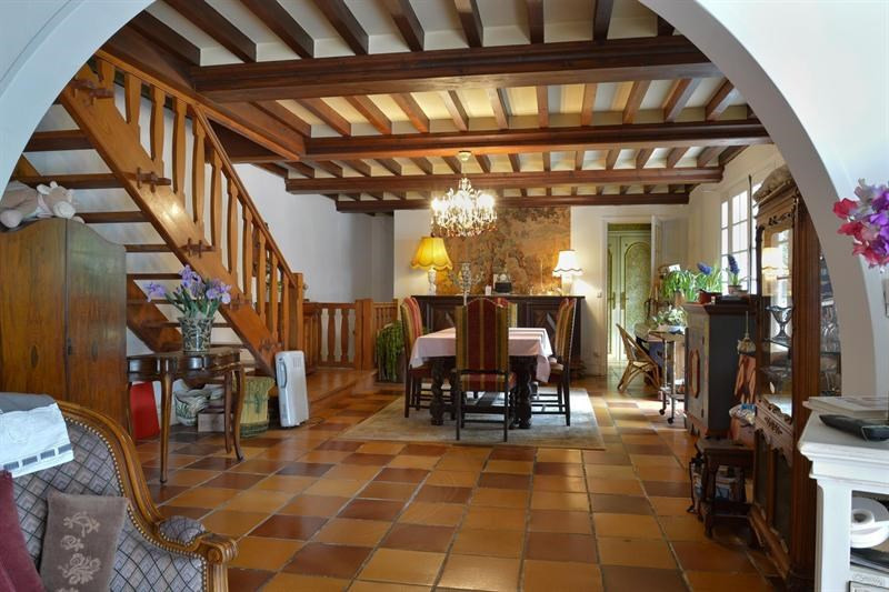 Vente de prestige maison / villa 14 609000€ - Photo 6