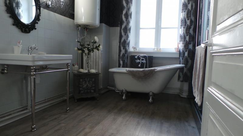 Sale apartment Limoges 262000€ - Picture 12