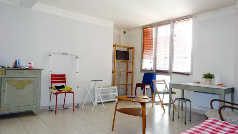 Vente appartement La rochelle 122000€ - Photo 1