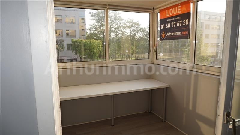 Location appartement Torcy 916€ CC - Photo 4
