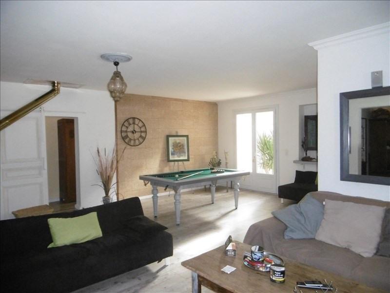 Vente maison / villa Vauvert 335000€ - Photo 3