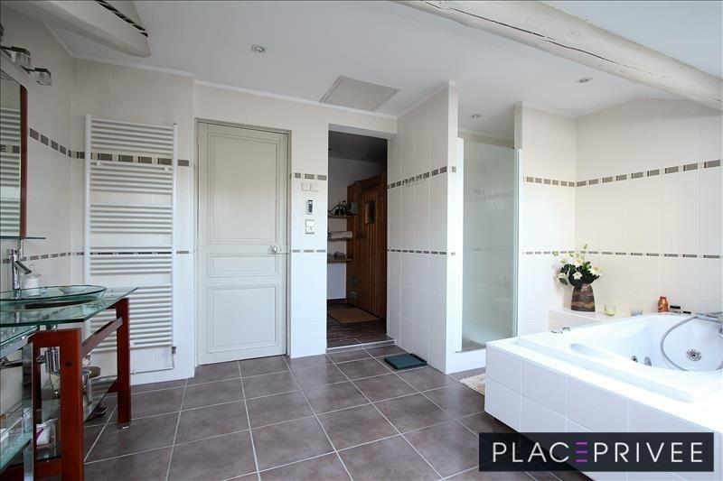 Vente de prestige maison / villa Nancy 695000€ - Photo 8