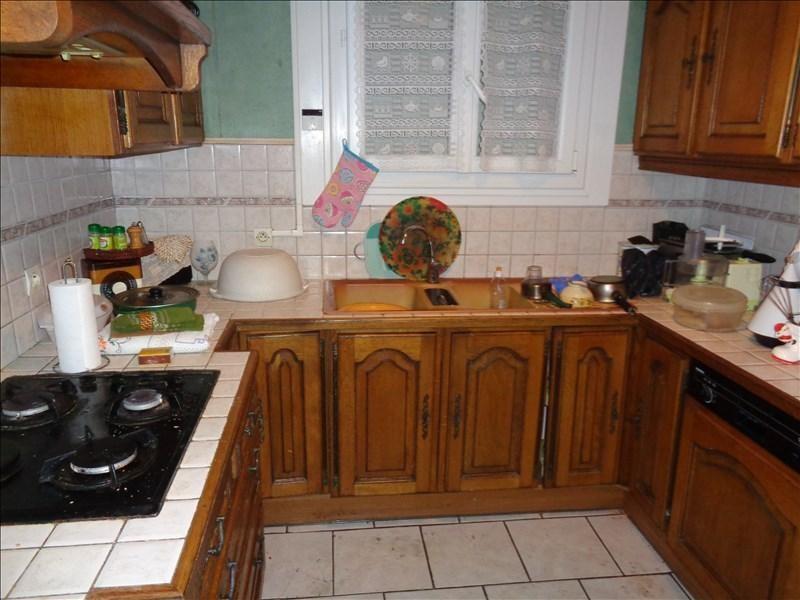 Vente maison / villa Auch 180000€ - Photo 7