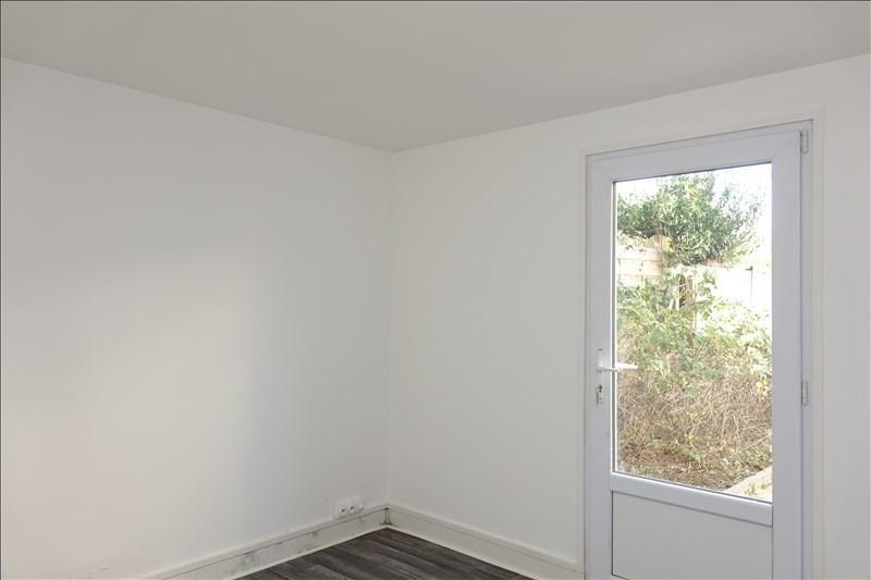 Vente appartement Antony 190000€ - Photo 3