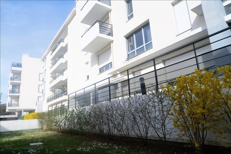 Vente appartement St michel sur orge 224000€ - Photo 9