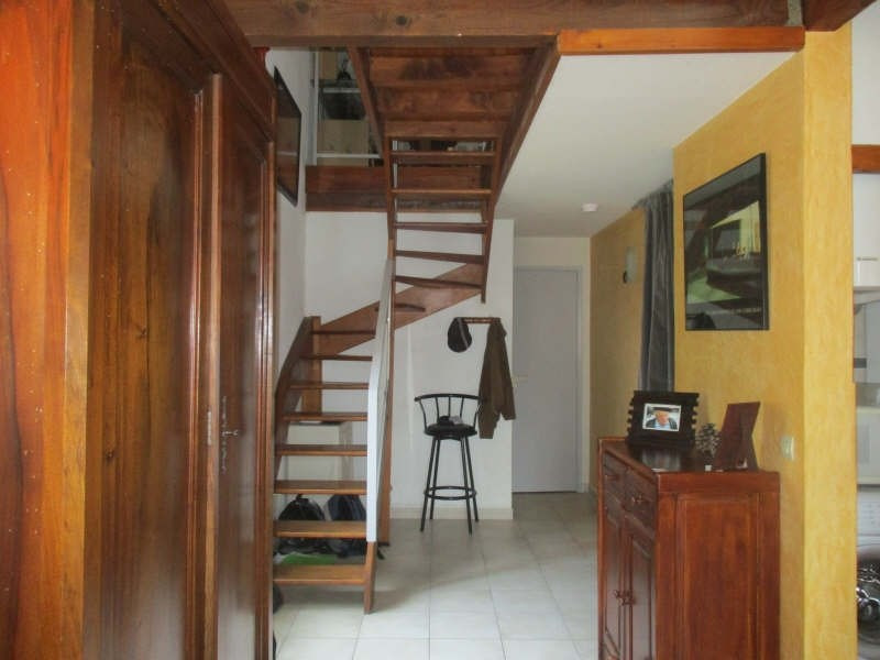 Sale apartment Nimes 91 900€ - Picture 4