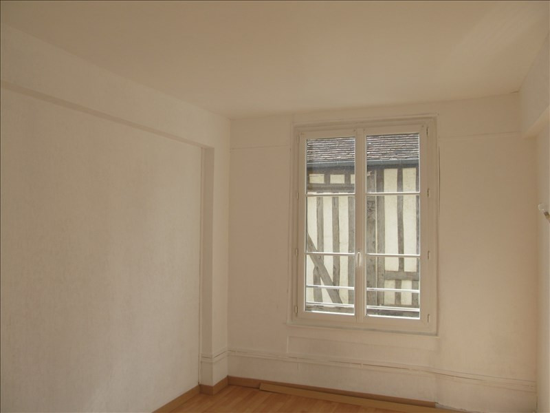 Location appartement Conches en ouche 570€ CC - Photo 5