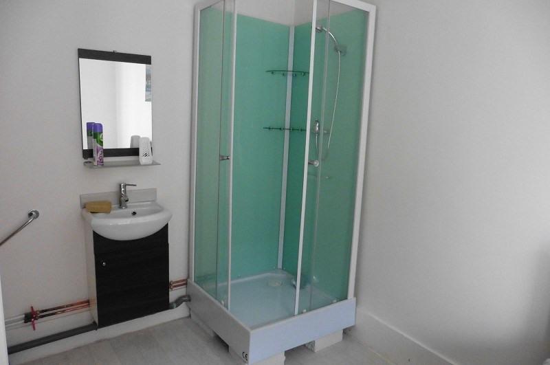 Sale apartment Paris 12ème 255000€ - Picture 7
